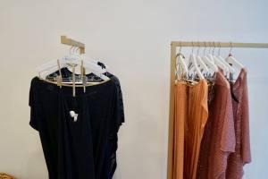 Beliza maillots de bain et beachwear à Marseille robes