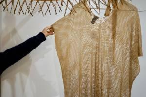 Beliza maillots de bain et beachwear à Marseille poncho