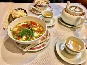 Apsara restaurant de cuisine cambodgienne à Marseille_