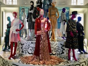 Exposition des lauréats du prix OpenMyMed 2019 au Musée Borély