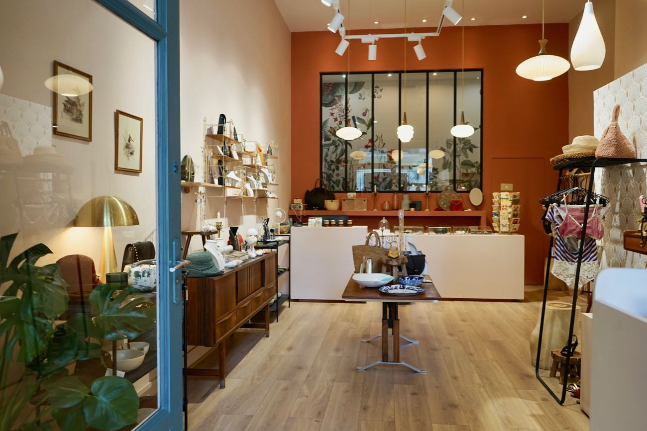 Virginie Monroe - la Maison - jewellery, accessories, and ...