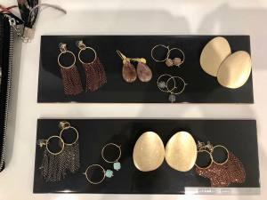 116 rue Sainte, concept store mode, déco et beauté à Marseille (bijoux)