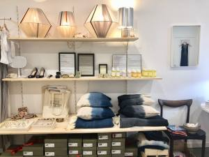 116 rue Sainte, concept store Marseille - fashion