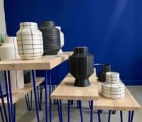 Azul-Concept-store mediterraneen-a-Marseille_Love- Spots_12