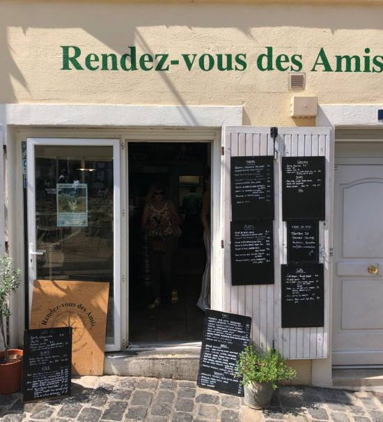 restaurant-marseille-lerendez-vousdesamis-devanture