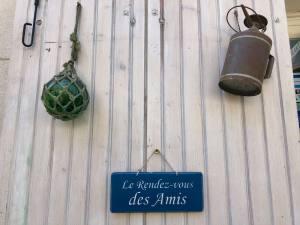 restaurant-marseille-lerendez-vousdesamis-décoration