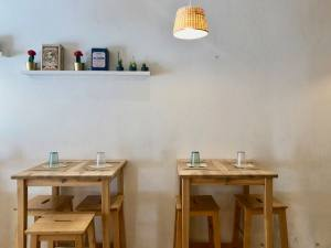 Moune_restaurantlibanais_lovespots_05_tabouret