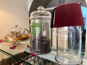 Moune_restaurantlibanais_lovespots_14_chapeau