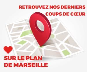 Retrouvez-sur-le-Plan-Marseille