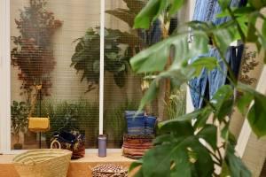 Sessun Alma, Concept store art de vivre à Marseille