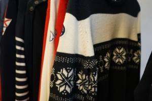 Le Marseillais, créateur textiles made in Marseille (pulls)