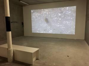 Par Hasard, expo Friche la Belle de Mai à Marseille