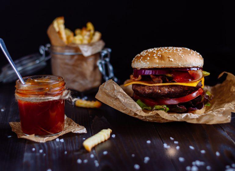 Best-of-Burgers-Marseille-Love-spots