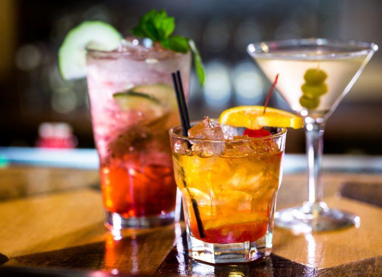 Best-of-bar-a-Cocktails-Marseille-Love-spots