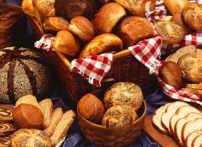 Best-of-boulangerie_Marseille_love-spots-marseille