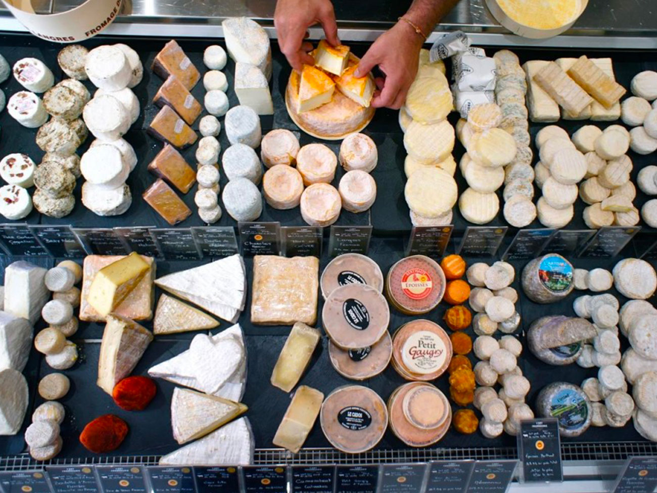 Best-of-fromagerie-Marseille-love-spots