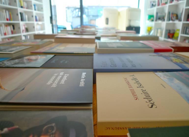 Best-of_-Librairies-Marseille_Librairie