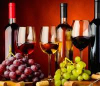 Best-of_bar-a-vins-marseille_love-spots