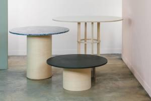 Rinku-Design, créateur de mobilier sur mesure à Marseille (ables)