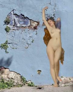 Cityzen Seb, galerie d'art virtuelle à Marseille