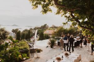 Mamaz Social Food, expériences culinaires chez l'habitant (Marseille)