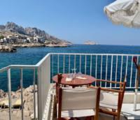 Tuba-Club_restaurant-et-chambres-aux-Goudes_Marseille_Love-spots_10
