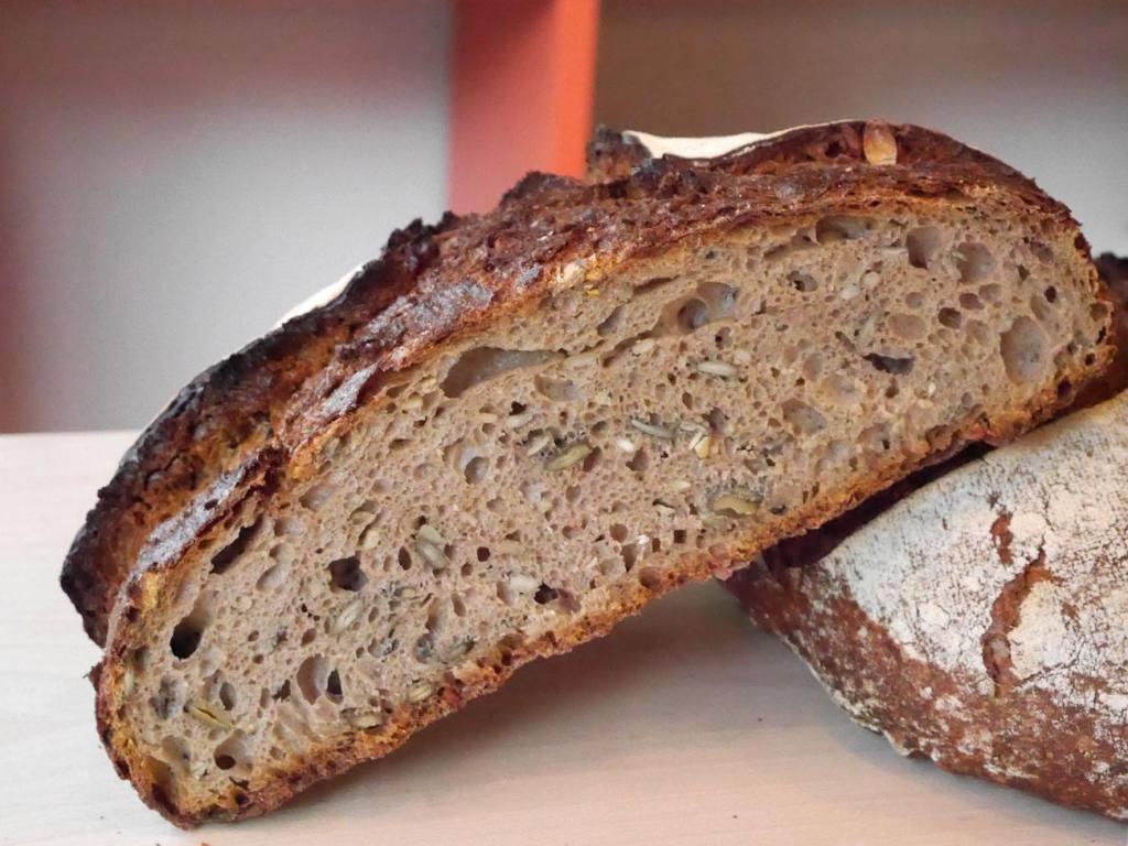 boni, bakery, Marseille (bread)