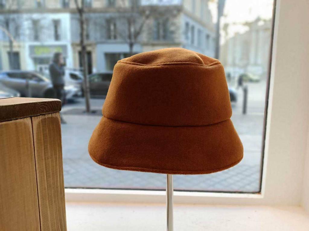 L'ouvre Boite, concept-store à Marseille (vitrine)